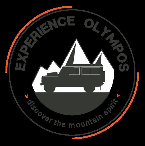 Experience Olympos